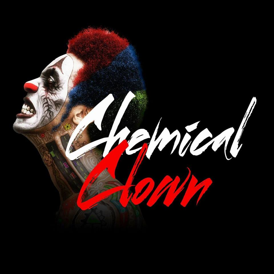 Chemical Clown