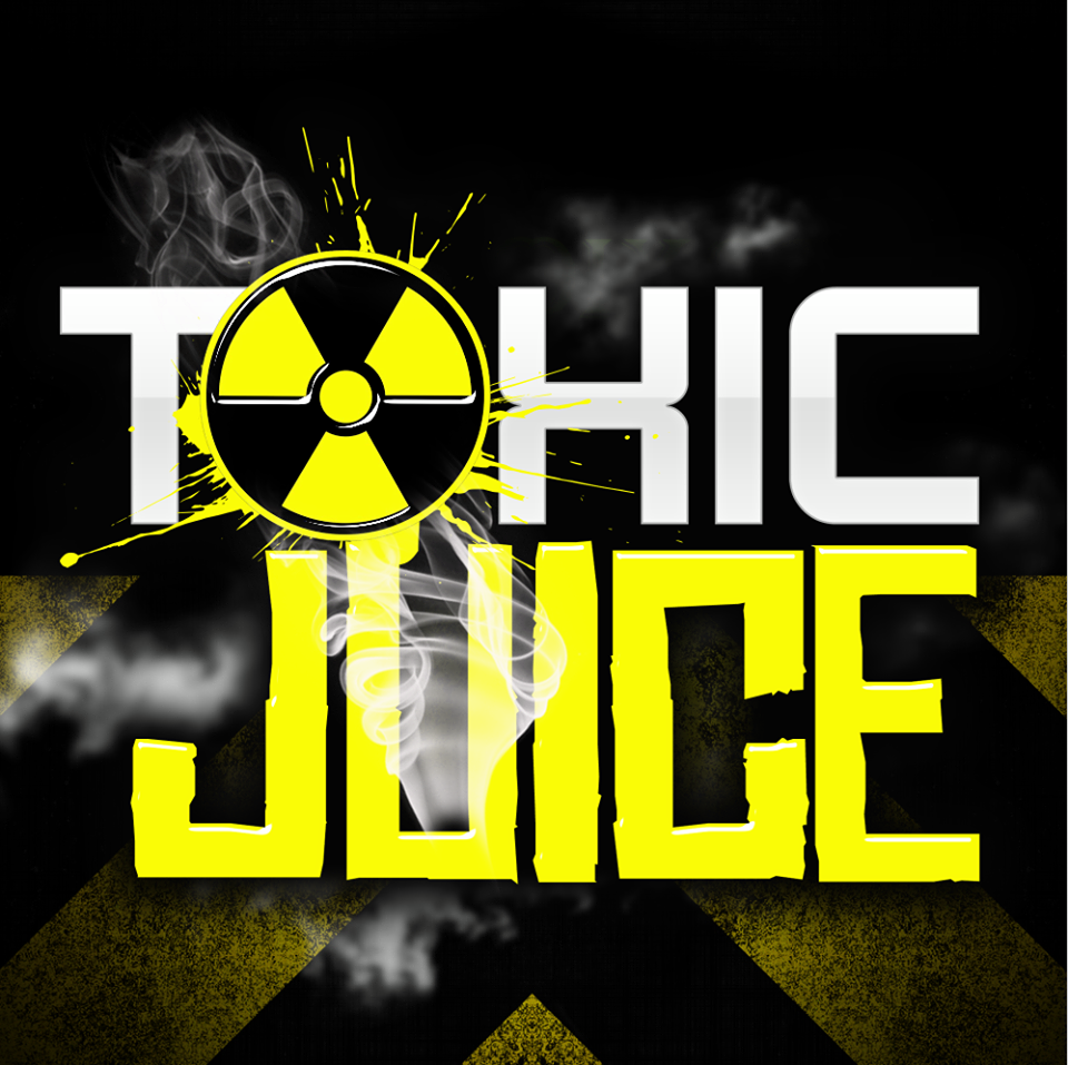 Toxic eJuice