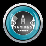 Crazycloudzzz