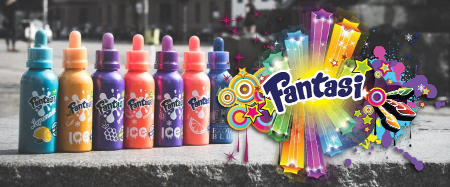 Cheap E-Liquid UK - E-Juice Deals - E-Liquid Deals September