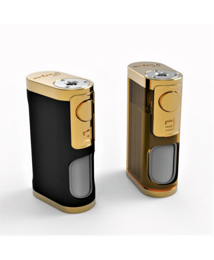 Best Squonk Mod 2018 - Find the best Squonker to buy in 2018