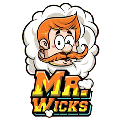 Mr Wicks