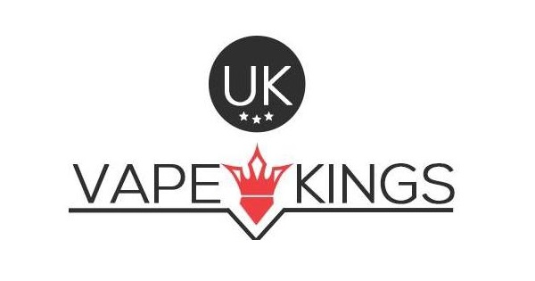 UK Vape Kings