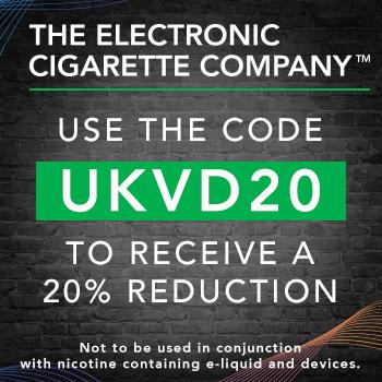 TECC Discount Code